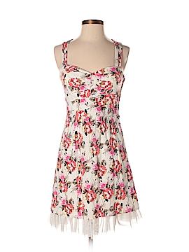 Delia's Casual Dress Size 7