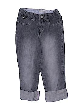 Genuine Kids from Oshkosh Jeans Size 8