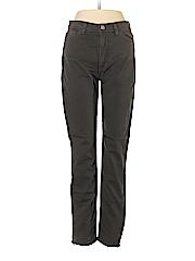 Denim by American Apparel Women Jeans Size 2
