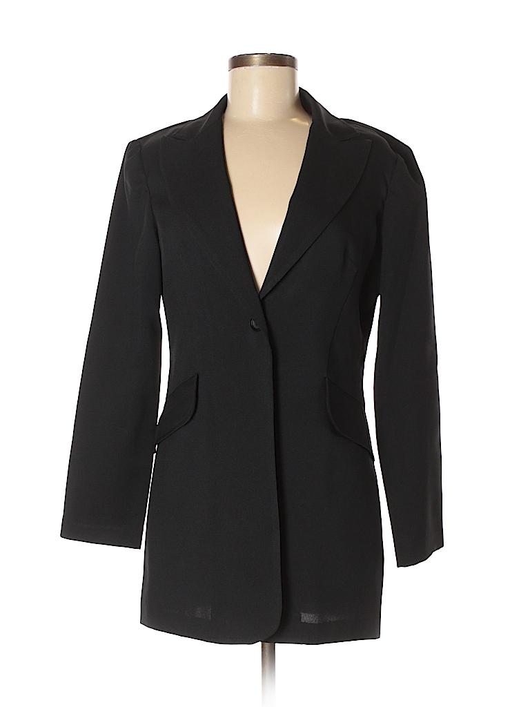Breakin' Loose Women Blazer Size 9 - 10