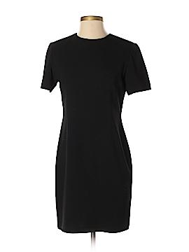 Talbots Casual Dress Size 4 (Petite)