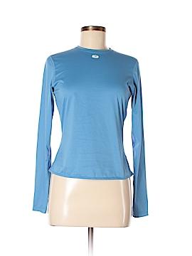 Sugoi Active T-Shirt Size M