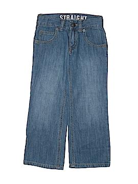 Crazy 8 Jeans Size 3T