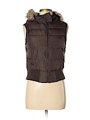 Aeropostale Women Vest Size M