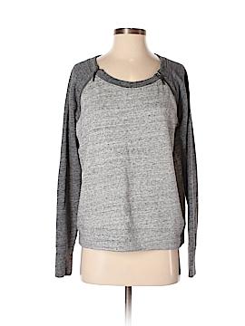 DKNY Sweatshirt Size M
