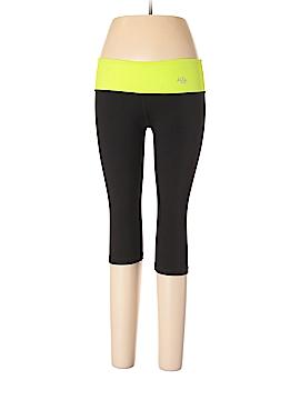 Mika Active Pants Size Lg - XL