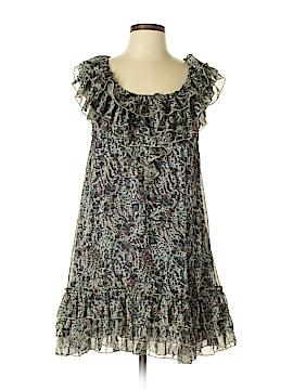 Cecico Casual Dress Size L