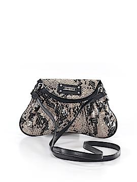Michi Crossbody Bag One Size