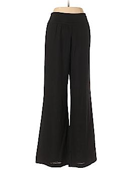 Hammer Linen Pants Size S