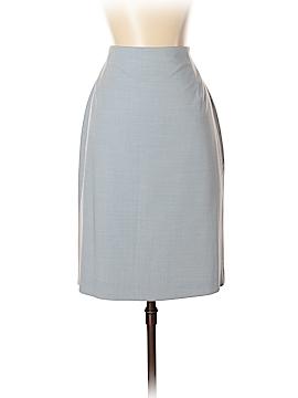 Alex Garfield Casual Skirt Size 4