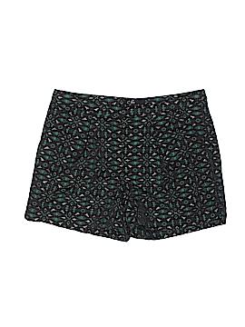 C.Luce Shorts Size L