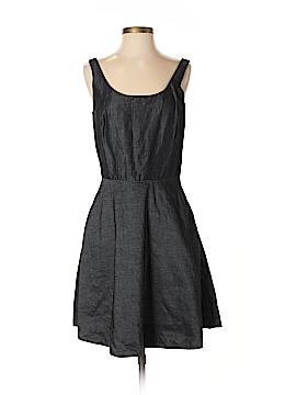 Gap Casual Dress Size 4 (Tall)