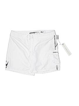 O'Neill Board Shorts Size 3