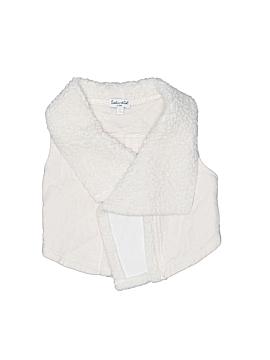 Splendid Cardigan Size 6-12 mo