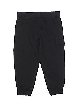 Swiggles Sweatpants Size 3T