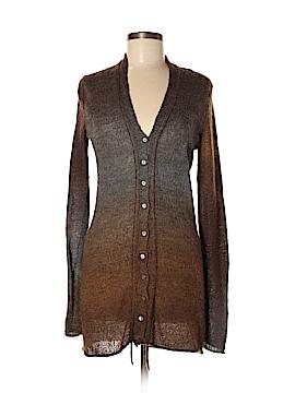 Isda & Co Cardigan Size S