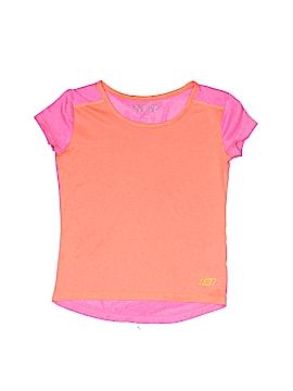 Skechers Active T-Shirt Size 5