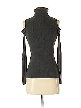 DKNYC Long Sleeve Top Size XS