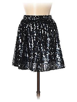 QMack Formal Skirt Size S