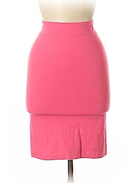 Mur Mur Casual Skirt Size M
