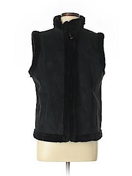 Jaclyn Smith Vest Size L
