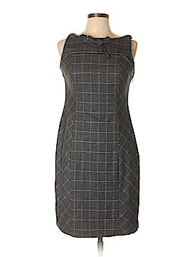 Eliza J Casual Dress Size 8 (Petite)