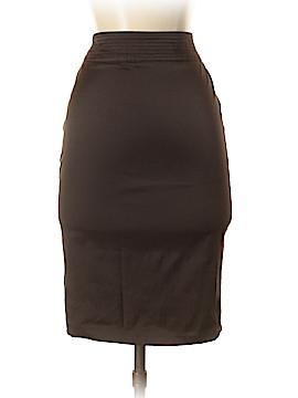Koji Yohji Casual Skirt Size 2