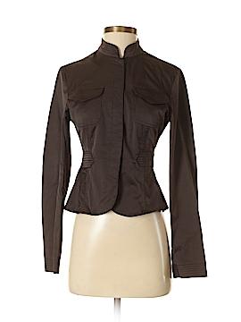 Koji Yohji Jacket Size S
