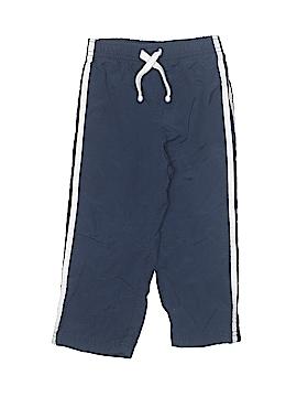 Koala Kids Track Pants Size 24 mo