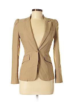 Love & Liberty Blazer Size XS