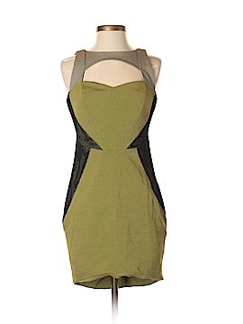 Stella & Jamie Casual Dress Size XS