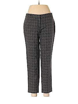 Dalia Collection Khakis Size 8