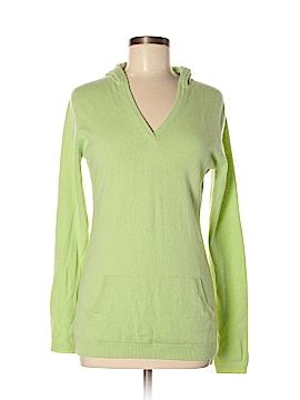 Celeste Cashmere Pullover Sweater Size M