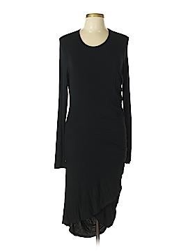 Miss Chievous Casual Dress Size XL