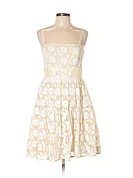 Lil Cocktail Dress Size 12