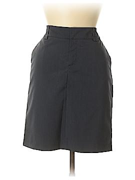 Apostrophe Casual Skirt Size 8 (Petite)