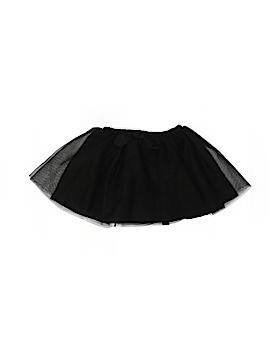 Zara Skirt Size 2 - 3
