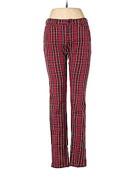 Denim & Supply Ralph Lauren Jeans 28 Waist