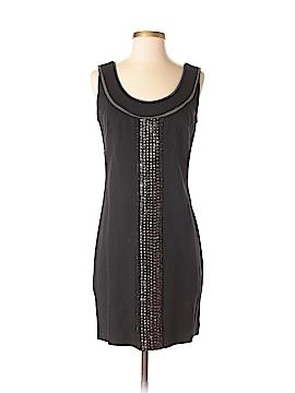 Tribute by Heni Neman Casual Dress Size M