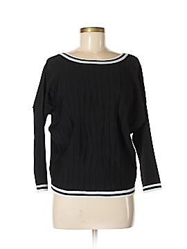 Stella & Jamie Pullover Sweater Size S