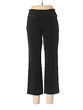 Columbia Dress Pants Size 10