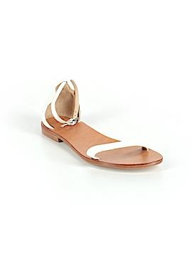 Apiece Apart Sandals Size 38 (EU)