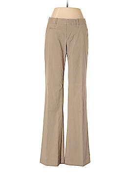 Gap Dress Pants Size 2 (Tall)