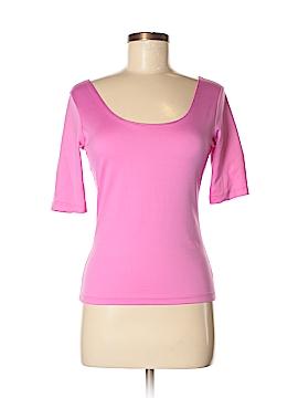 A'nue Ligne Active T-Shirt Size S