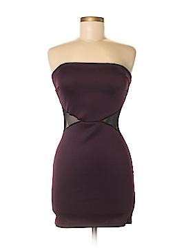 Gracie Cocktail Dress Size M
