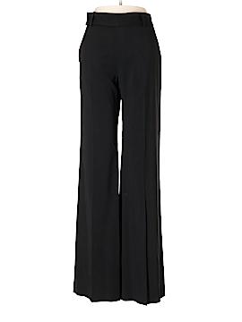 Tevrow+Chase Wool Pants Size 6