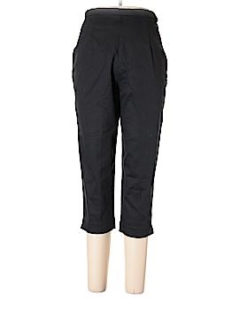 Briggs New York Dress Pants Size 10 (Petite)