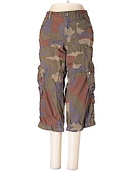 London Jean Cargo Pants Size 4