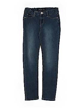 Jordache Jeans Size 8