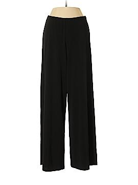 Lauren by Ralph Lauren Casual Pants Size XS